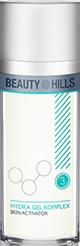 beauty hills hydra gel komplex