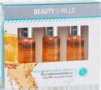 beautyhills hautpflege - skin awakening serum