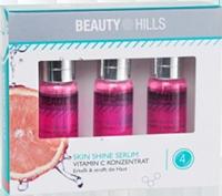 beautyhills skin shine serum